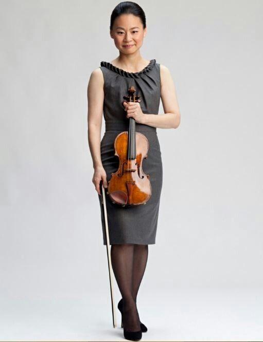 Midori Gotō