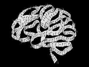 La música atonal y el dodecafonismo – ¿Está nuestro oído preparado para estossonidos?