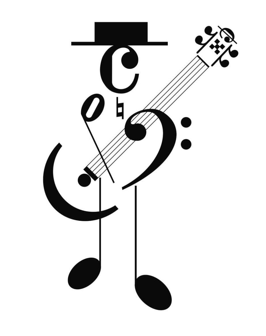 Prueba de acceso a título superior de música – especialidad violín, ¿en quéconsiste?