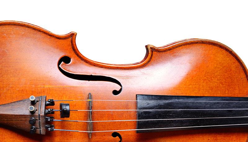 Becas para estudiosmusicales